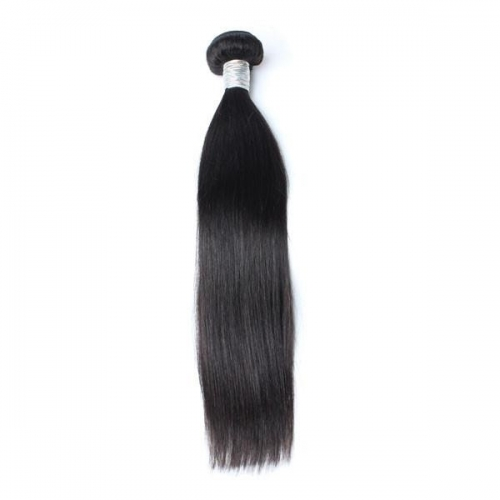 Spicyhair 100% Virgin Human Hair Tangle Free Straight Bundles
