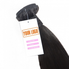 Custom Hair Tags - 1000PCS for $50