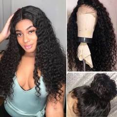 Spicyhair 200% density  shipping free DHL good looking curly full lace wig