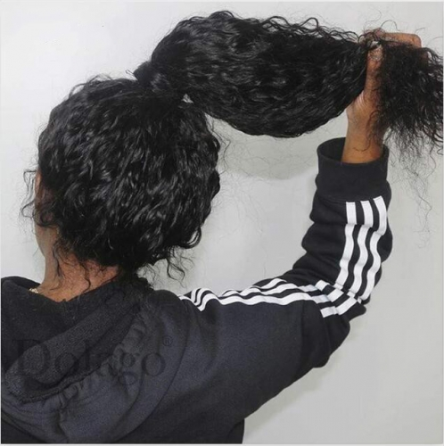 Spicyhair 200% density  Hot Sale New Curl  full lace wig Best Quality Wig With Good price human lace wig selling directly from factory